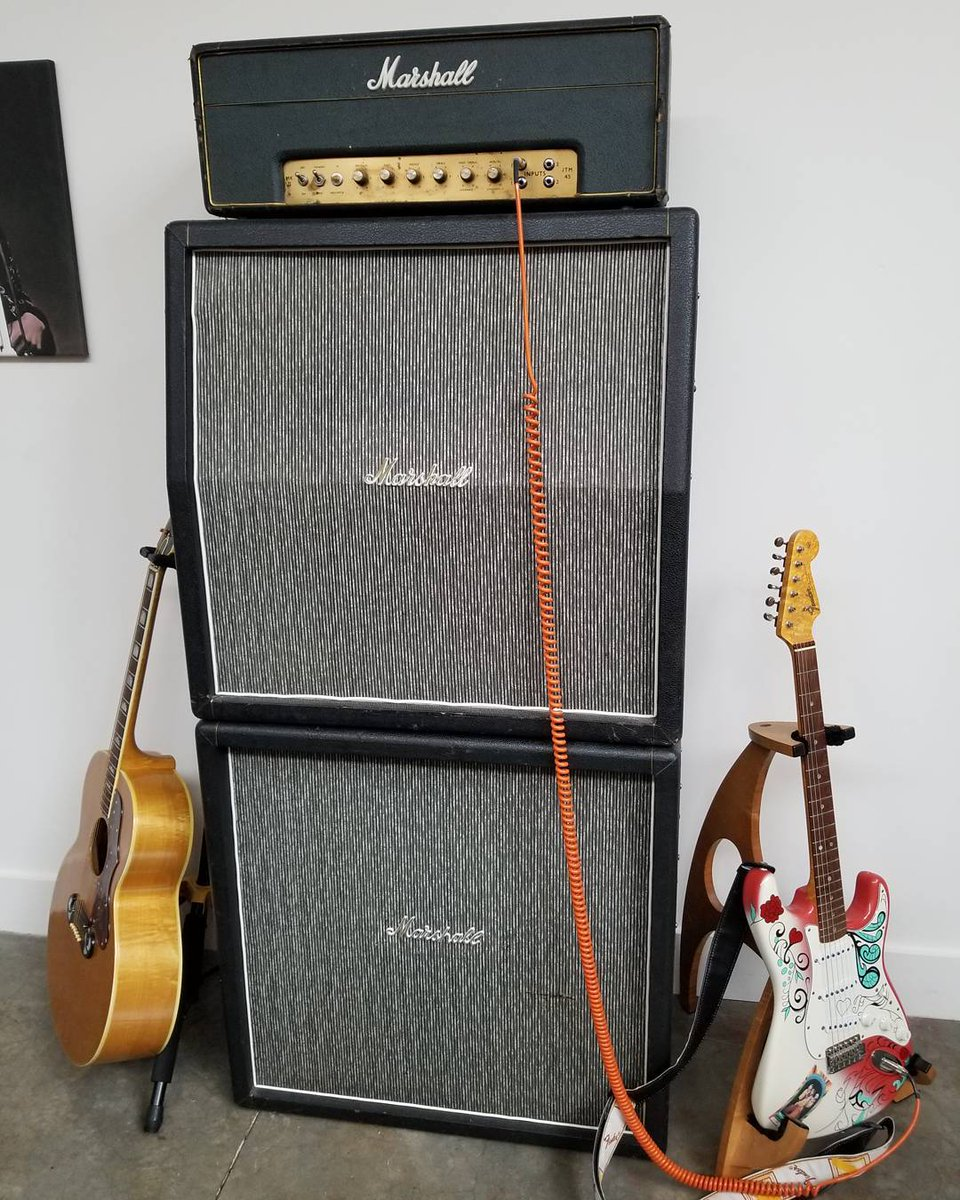 Marshall Amps on Twitter: