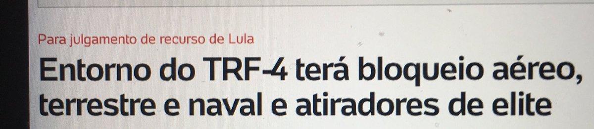 Porto Alegre vai ser atacada por alienígenas, vikings e ninjas voadoras?
