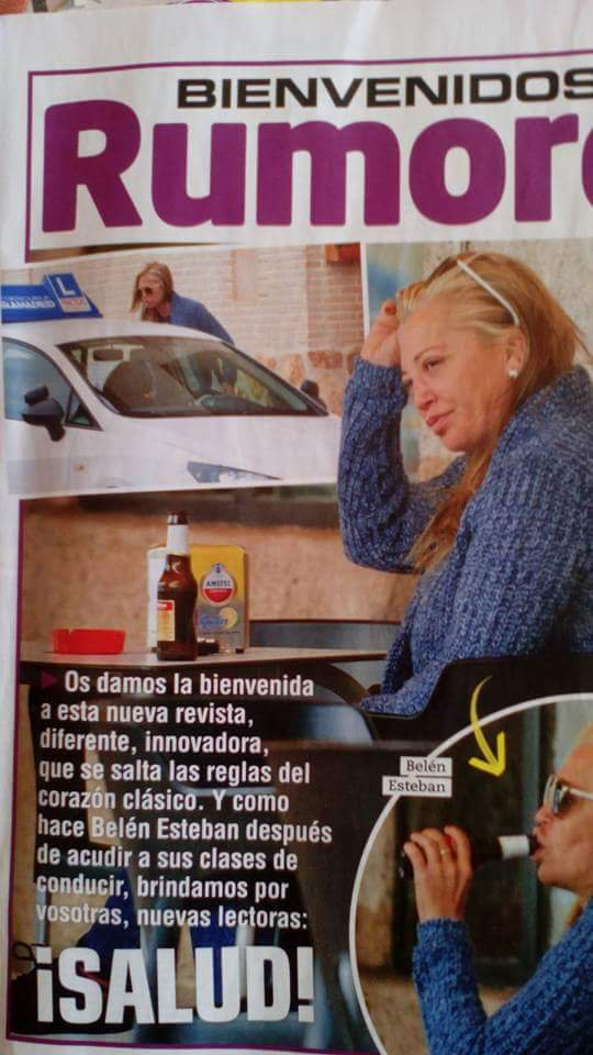 RT @JanetKjaer: @paracuellos3 @salvameoficial eso siempre me he preguntado ! https://t.co/n10QYSo64u