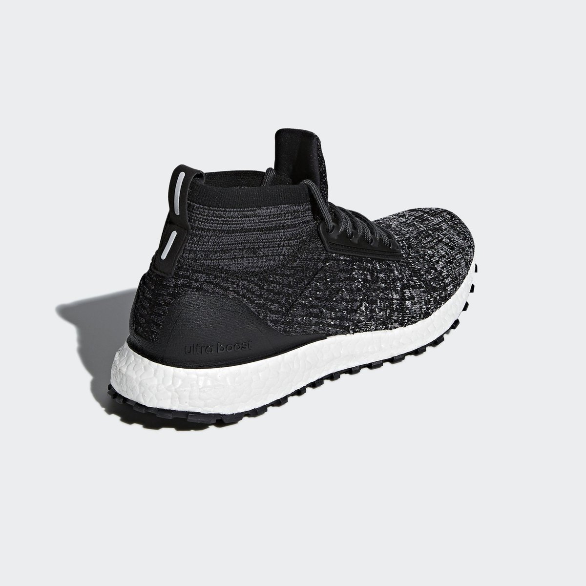 050699be24795 UltraBOOST ATR x Reigning Champ 14th February Very Limited Cop or Drop   pic.twitter.com 0xRF38hGZh
