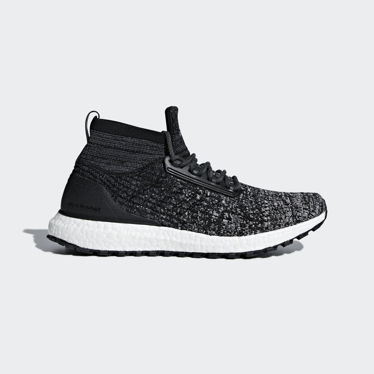 3adc7dd8a55 UltraBOOST ATR x Reigning Champ 14th February Very Limited Cop or Drop   pic.twitter.com 0xRF38hGZh. 9 10 AM - 22 Jan 2018