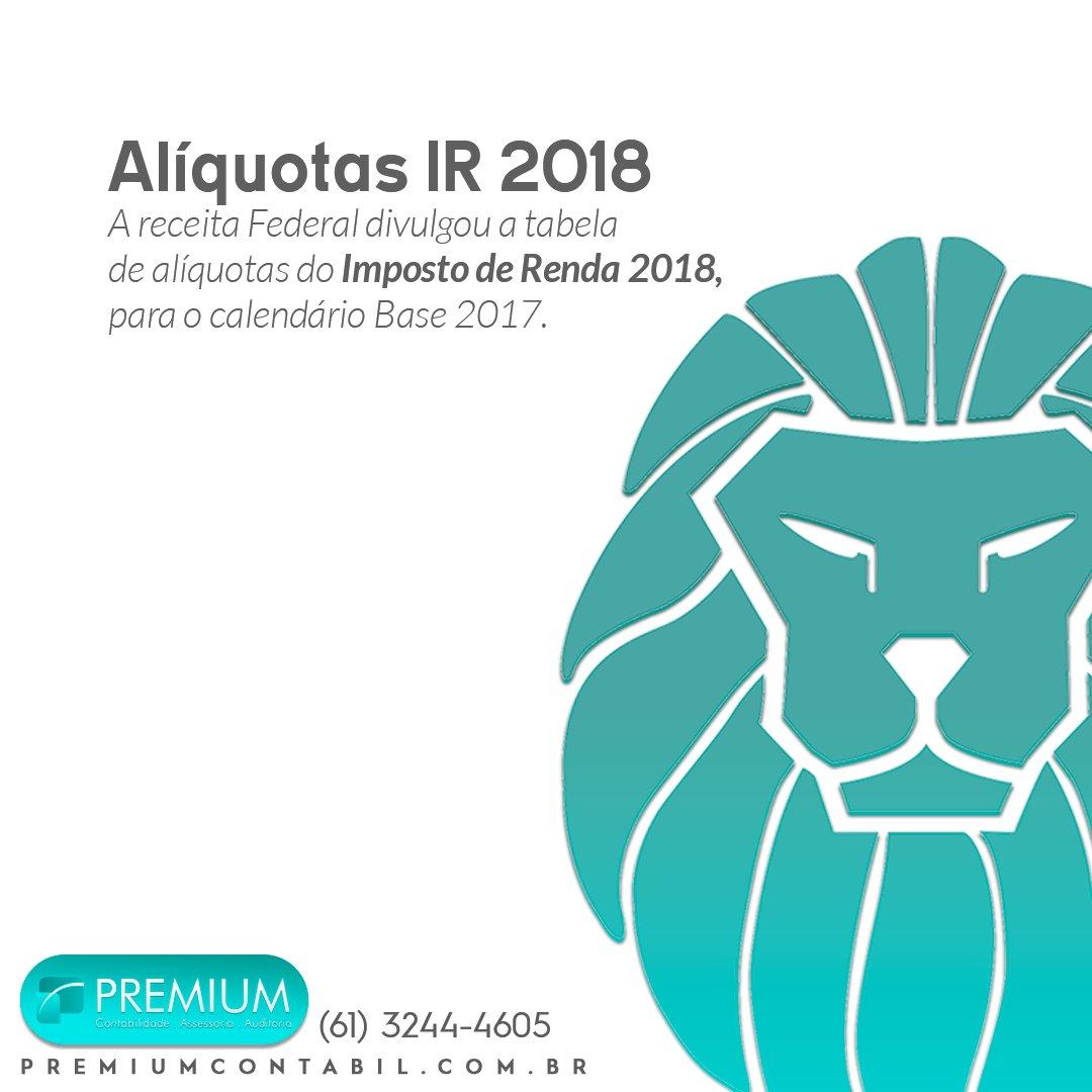download Nagios :