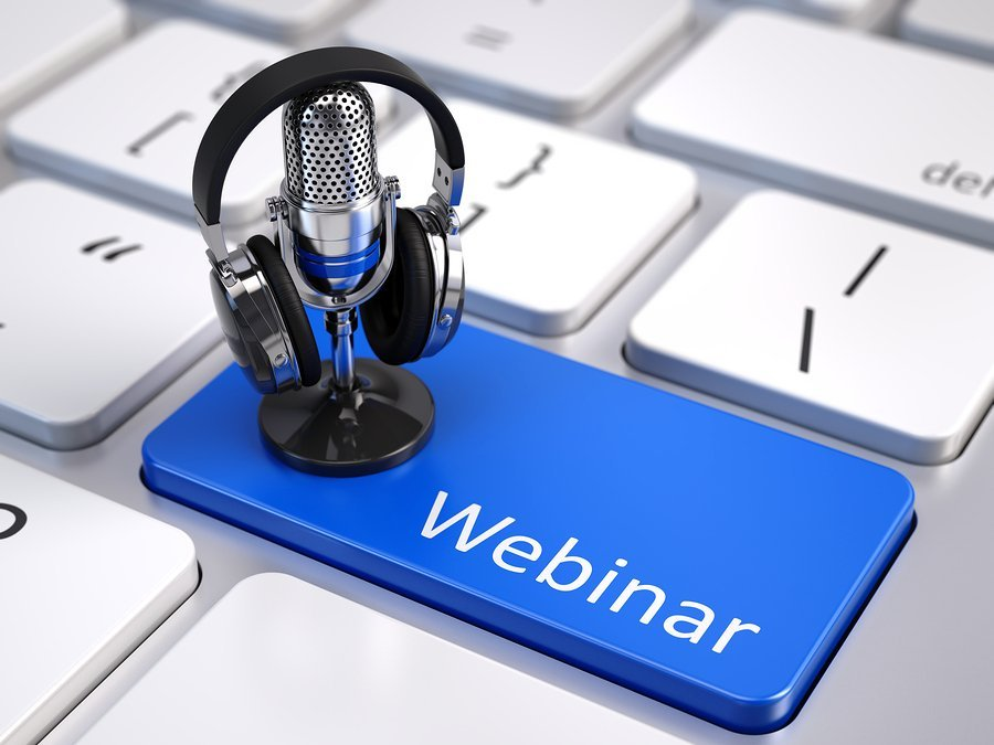Live Webinar: Ever thought about starting your own firm? Join us at 1pm EST on 24 Jan to hear Sameer S. Somal, CFA of @BlueOceanGT discuss why & how to start your own financial advisory firm. Register now.   https://t.co/nD4EOifBt8
