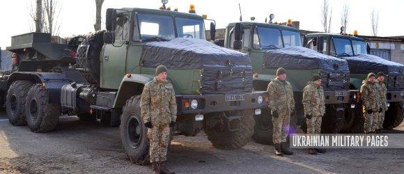 В Одесі воїни-учасники АТО з 28-ї ОМБр отримали державні нагороди - Цензор.НЕТ 5135
