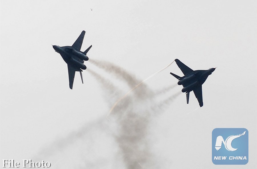 Russia agreed to sell six Su-30 fighters to Myanmar and streamline entry for warships in Russian and Myanmar's ports https://t.co/93wpdhbzSJ