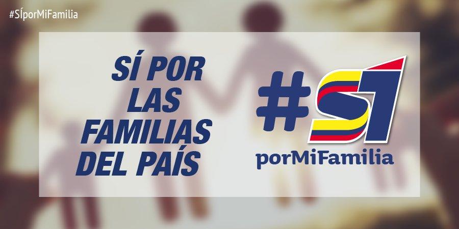 Para un mejor futuro para nuestras familias en este maravilloso país. #SíPorMiFamilia https://t.co/qdhvI7PQeO