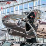 #SeattleMuseumMonth is just around the corner! Stay with us in February and receive passes for 50% off admission to the 40 different participating museums (like the @museumofflight) Wow!! Follow the link for even more information. #SeattleMuseumMonth  https://t.co/BOV95SNCM7