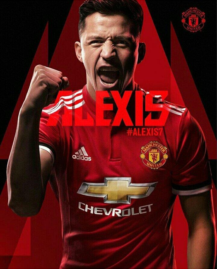 Manchester United - Page 2 DUKkZDEX4AEjbIl