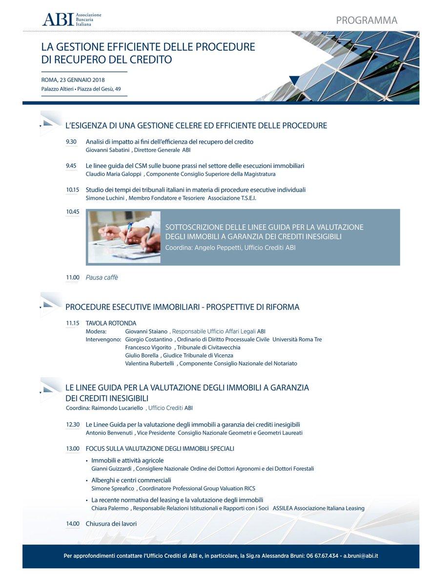 Программирование и конфигурирование промышленных сетей
