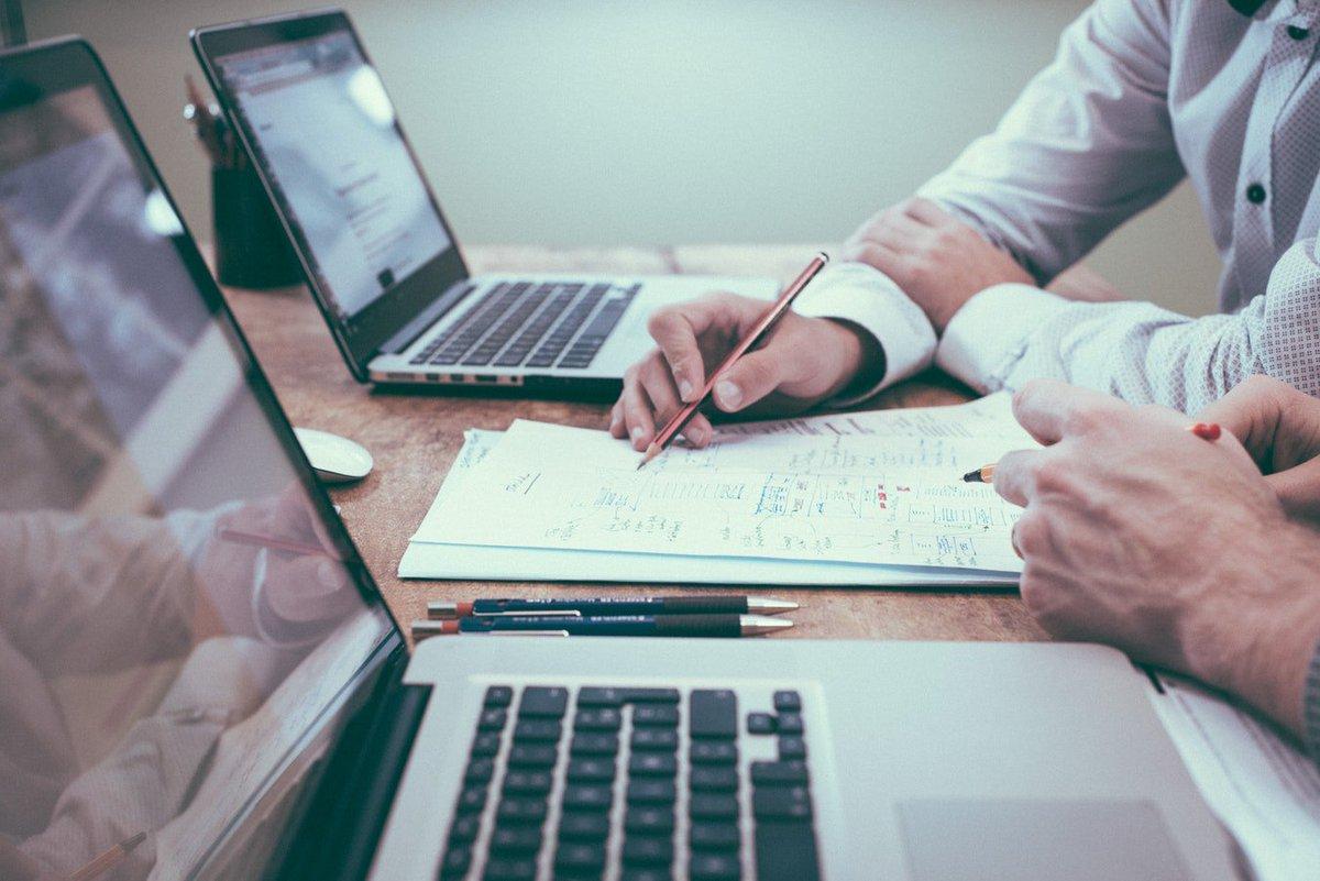 Ứng dụng lập kế hoạch tài chính cá nhân CFE