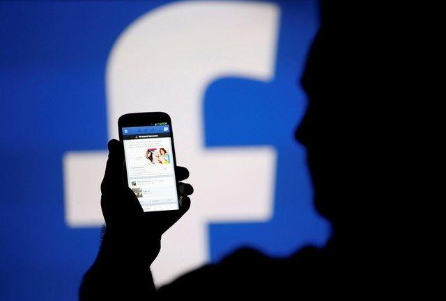 Redes sociais podem corroer democracia e disseminar falta de informação, admite Facebook https://t.co/CEAUHb5YzW #G1