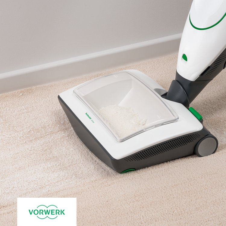 Vorwerk kobold uk on twitter dry cleaning your carpet lifts away depending on how often you use the room clean your carpet every 1 4 months try it for yourself httpsgoor5bnzt picitterzki6agnul6 solutioingenieria Image collections