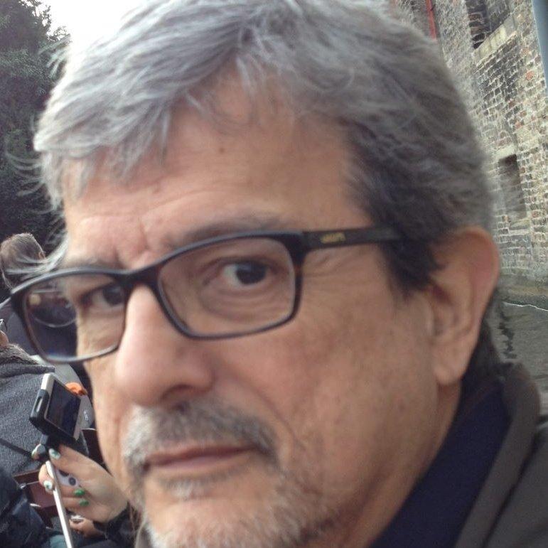82253ae2ec2 Luiz Roberto Serrano ( Serrano47)