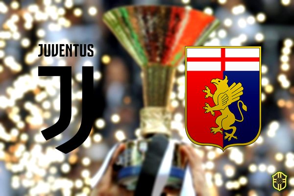 17h45 | Série A TIM (Campeonato Italiano 🇮🇹) - 21ª rodada  (2º) Juventus x Genoa (15º)  📺 Fox Sports 2