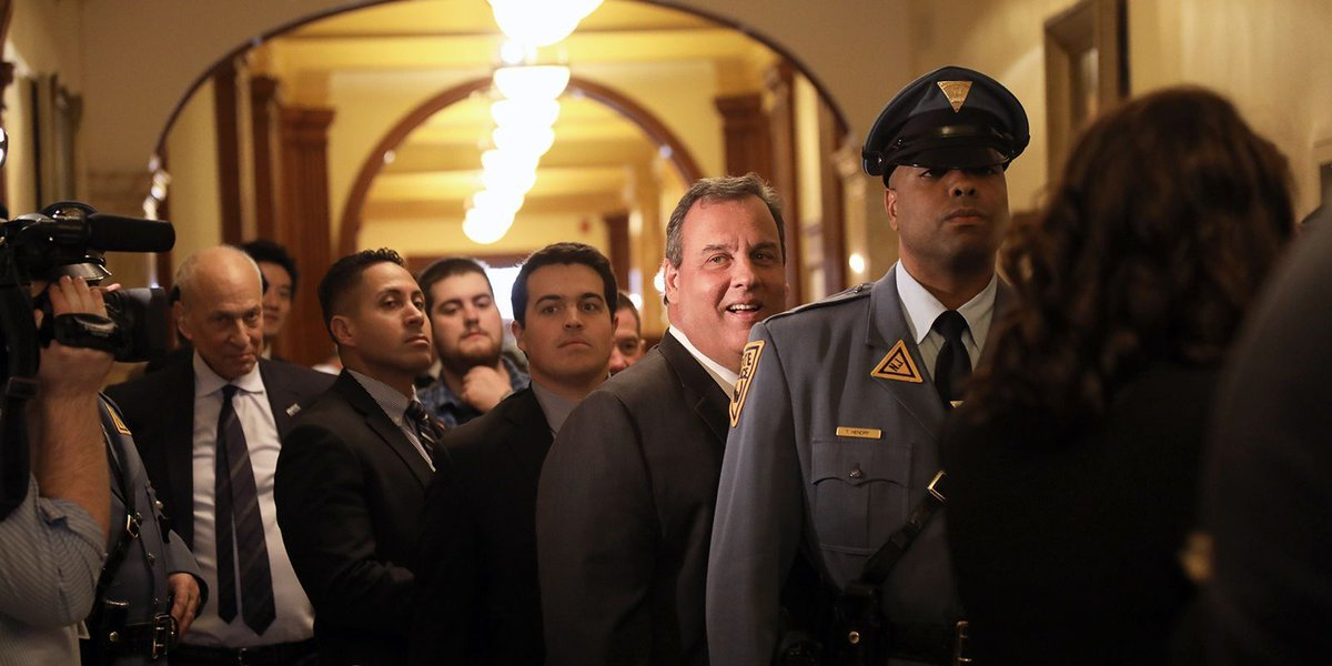 Editorial: Christie's sleight of hand: Debt as leases https://t.co/d6mqFECRWq