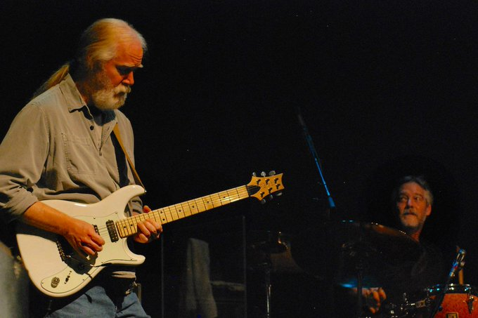 Happy birthday jimmy herring (