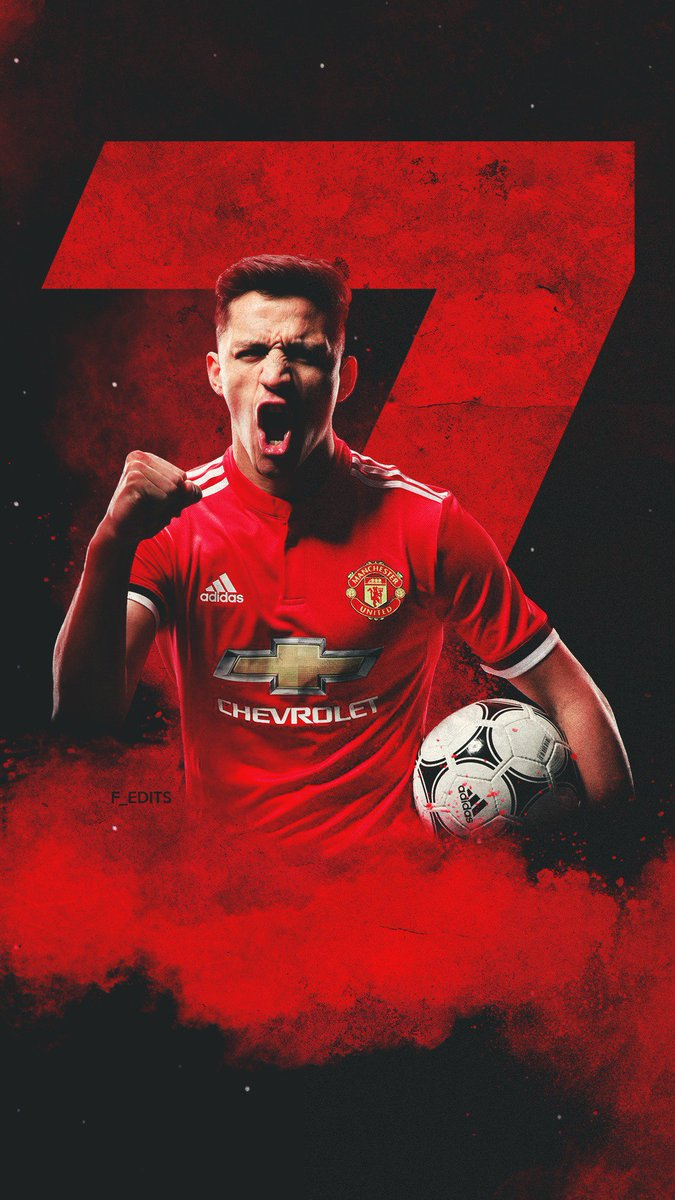 Manchester United Wallpaper Wallpaper Manchester United