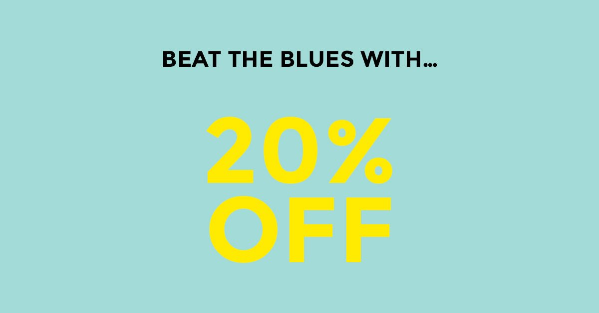 River Island On Twitter Last Chance Get 20 Off With Grazia Uk