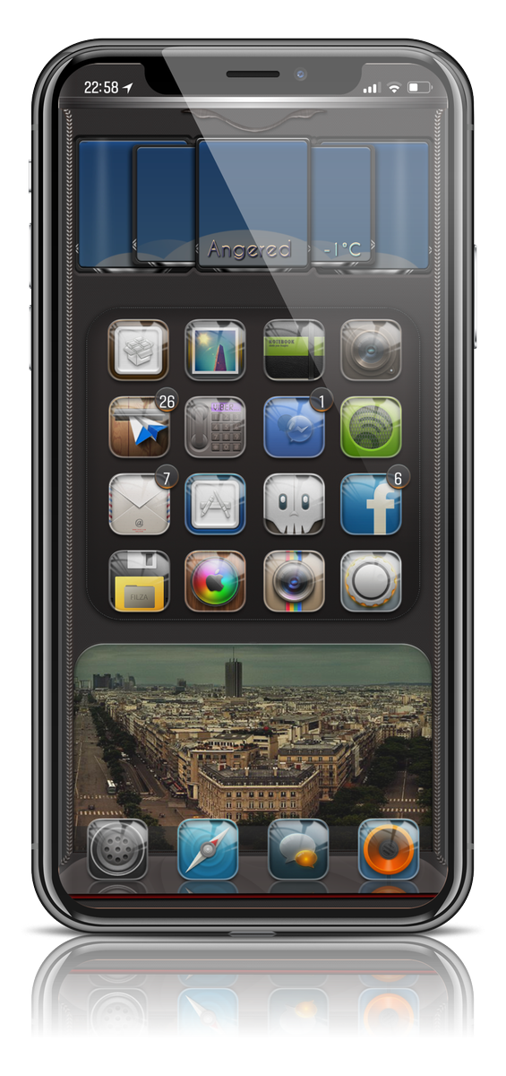 New SB Uniaw with for tonight #Motif #Theme<br>http://pic.twitter.com/eHByAMnfhK