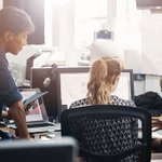Building innovative applications is all about your team. Read our blog post to learn 4 considerations for how to approach building a successful and productive application development team. https://t.co/NlAbTsJGpr