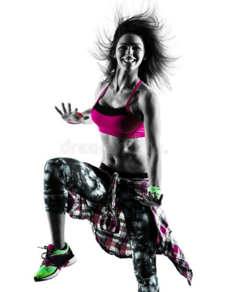 Las Chicas Sexi De Baile At Sonia83423411 Twitter
