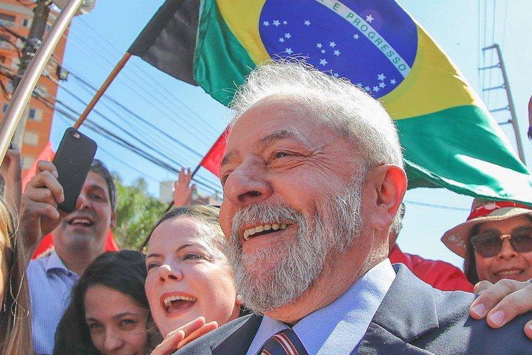 Se condenado, Lula poderá ser candidato? Poderá ser preso? Entenda os desdobramentos do julgamento de quarta-feira | https://t.co/e21iXLipt7