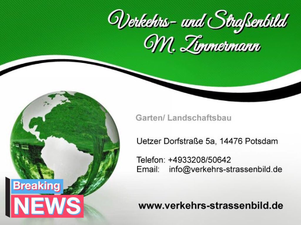 Garten Und Landschaftsbau Potsdam martin zimmermann on die profis für garten und