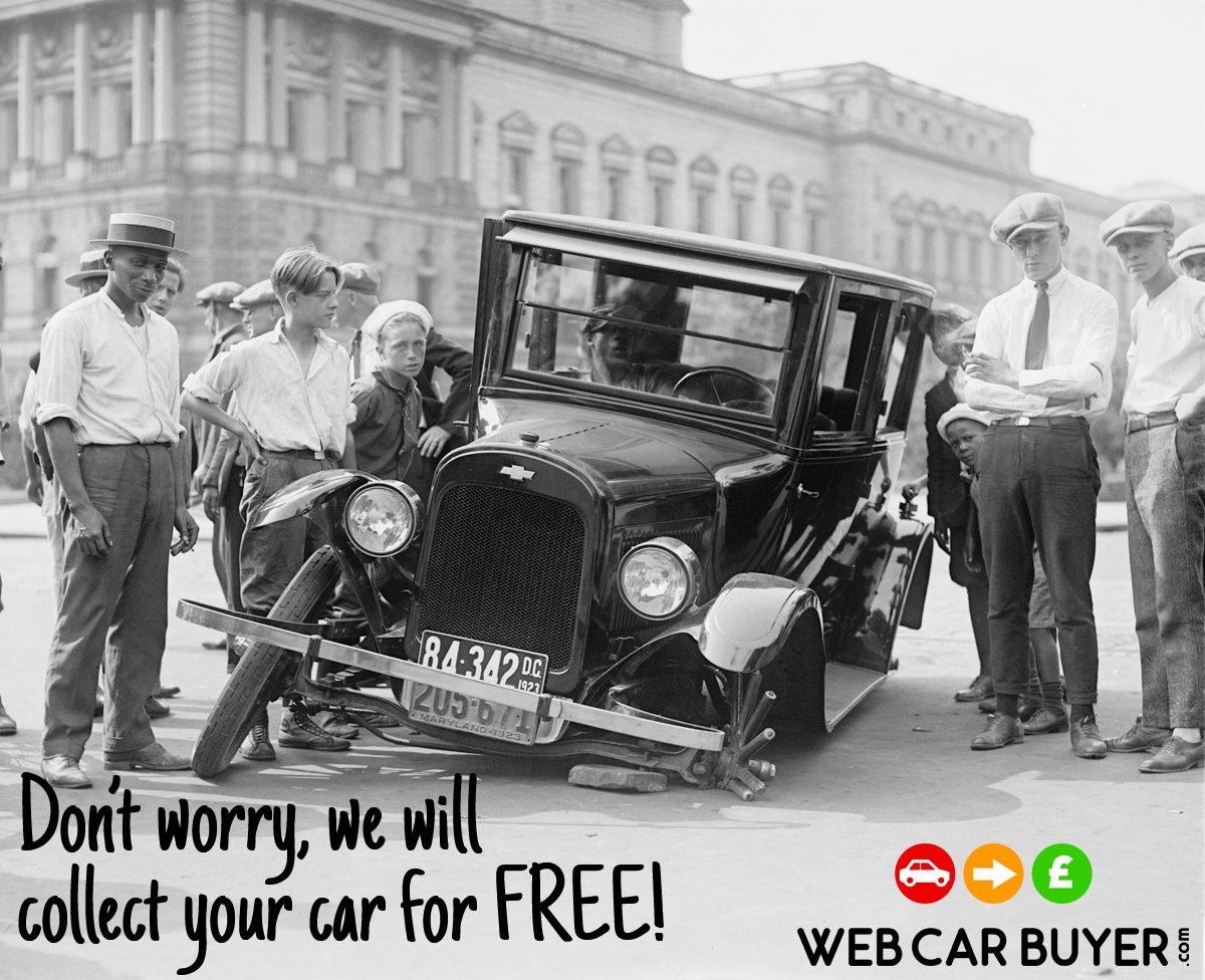 Web Car Buyer (@WebCarBuyer)   Twitter