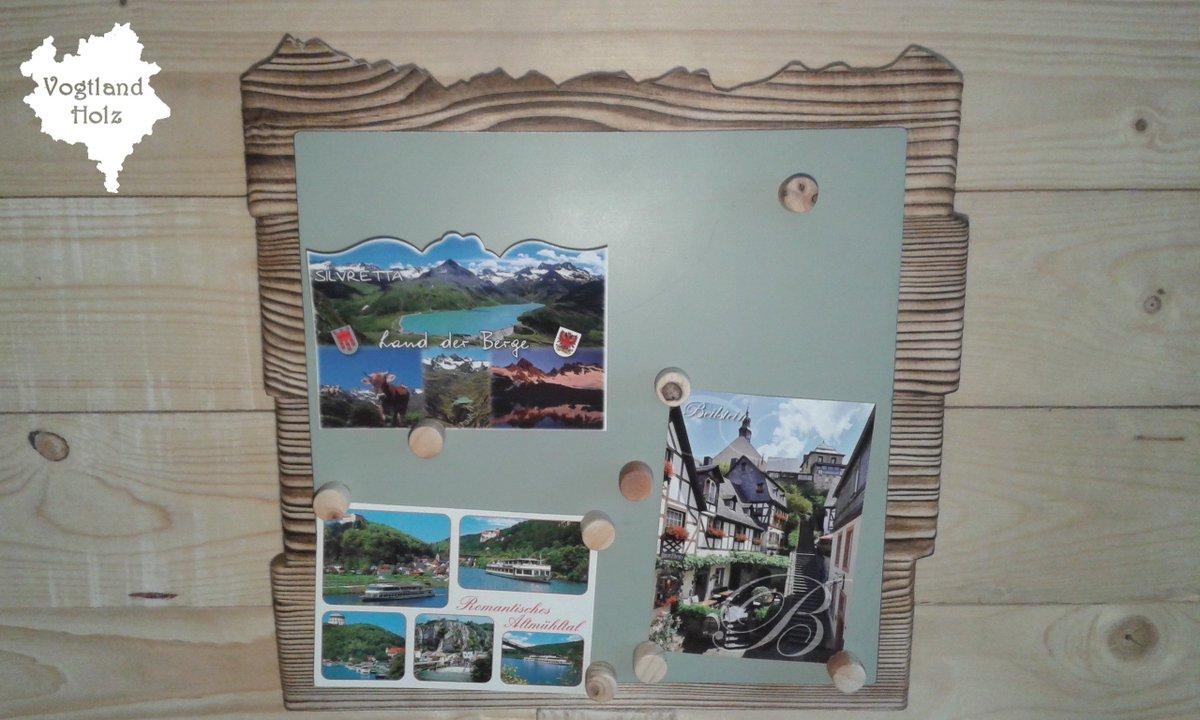 magnetwand selber machen fabulous great magnetwand fr mdchen magnetfarbe magnete magnetboard. Black Bedroom Furniture Sets. Home Design Ideas