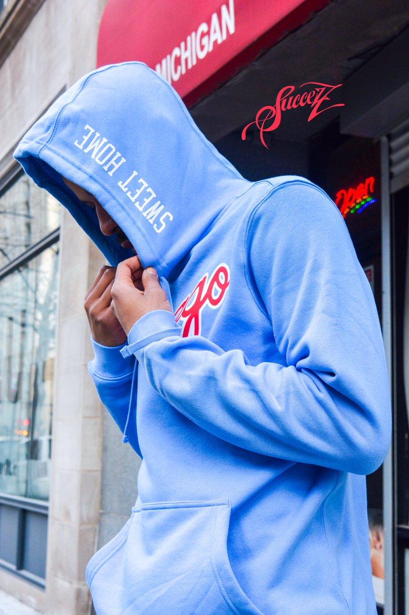 timeless design 3e2ee d58d7 chicago bulls city edition hoodie mens