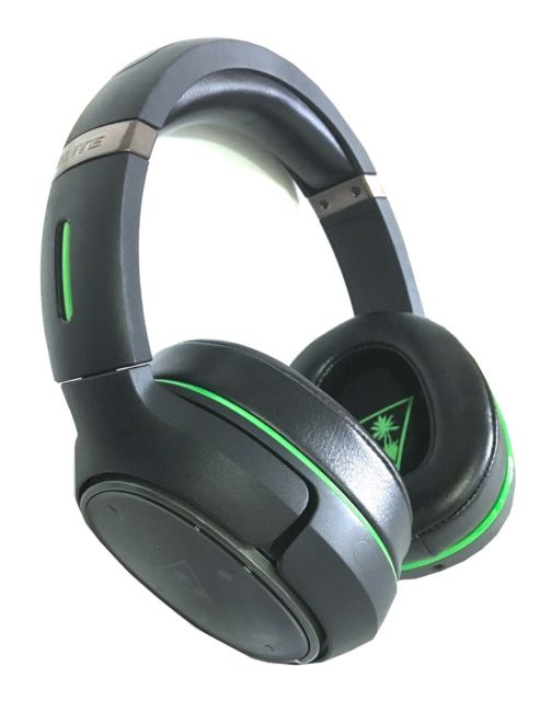 636bb73abc7 Turtle Beach Elite 800X Black Headband Headsets for Multi-Platform for ONLY  $158.99!!! FREE SHIPPING!!! https://tinyurl.com/y9e5ovum pic.twitter.com/  ...