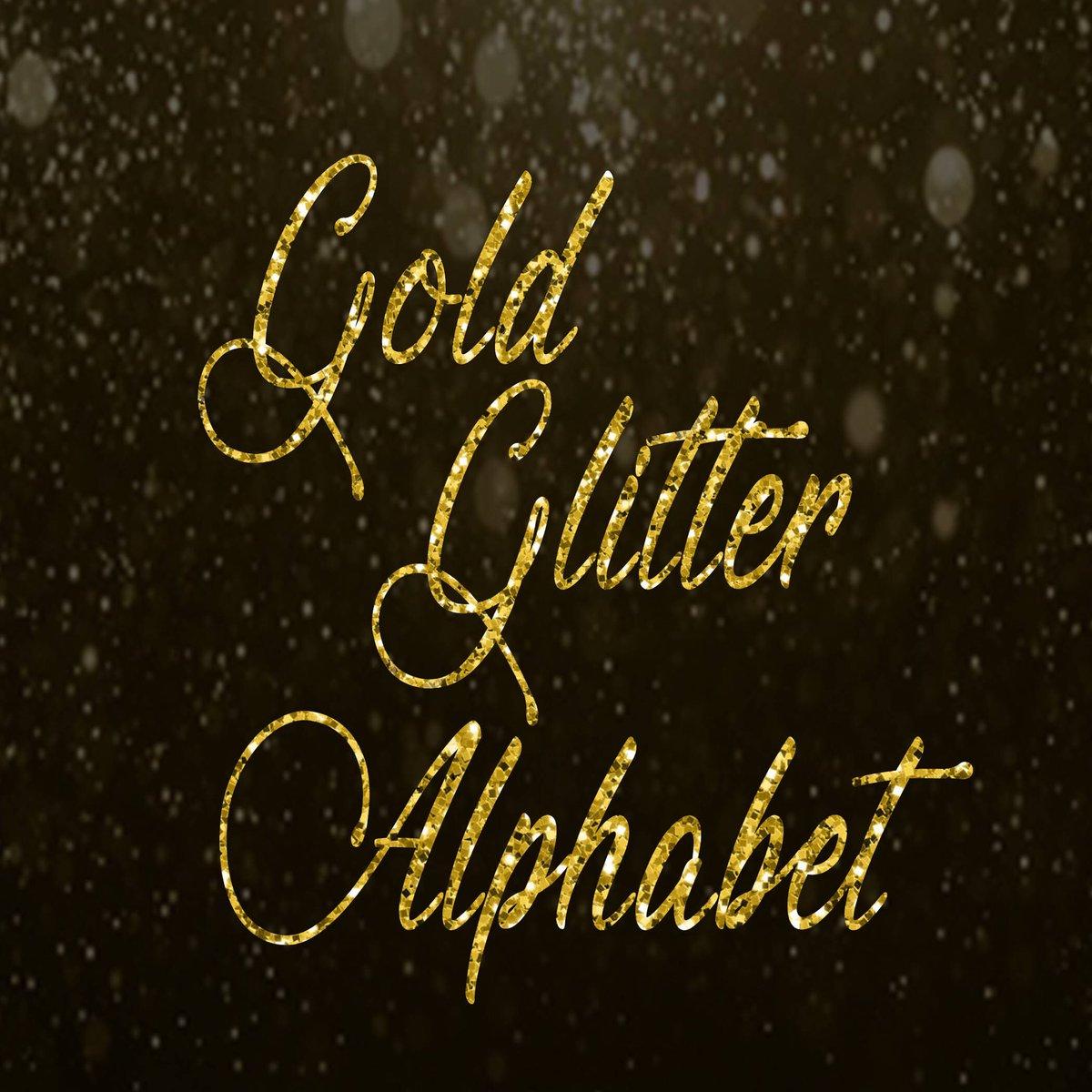 Goldglitterletters hashtag on twitter etsy shop 89 gold glitter alphabet clipart glitter alphabet clip art gold glitter letters cursive font gold alphabet letters gold glitter numbers thecheapjerseys Images