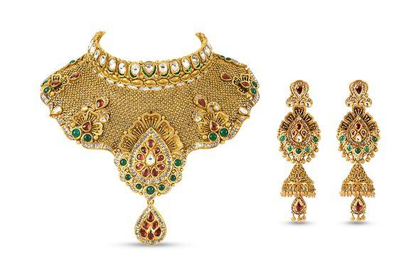 Jewelry designs jewelrydesingin twitter 0 replies 0 retweets 1 like solutioingenieria Image collections