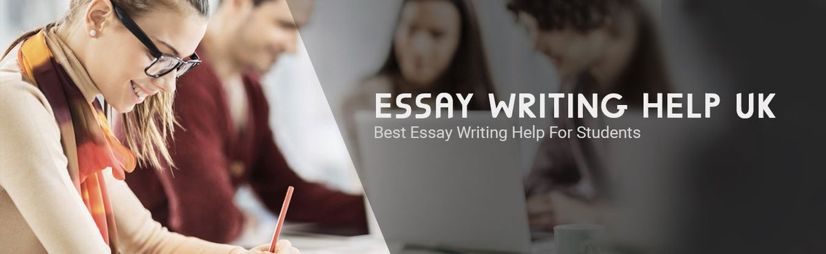 Reflective essay examples accounting image 2