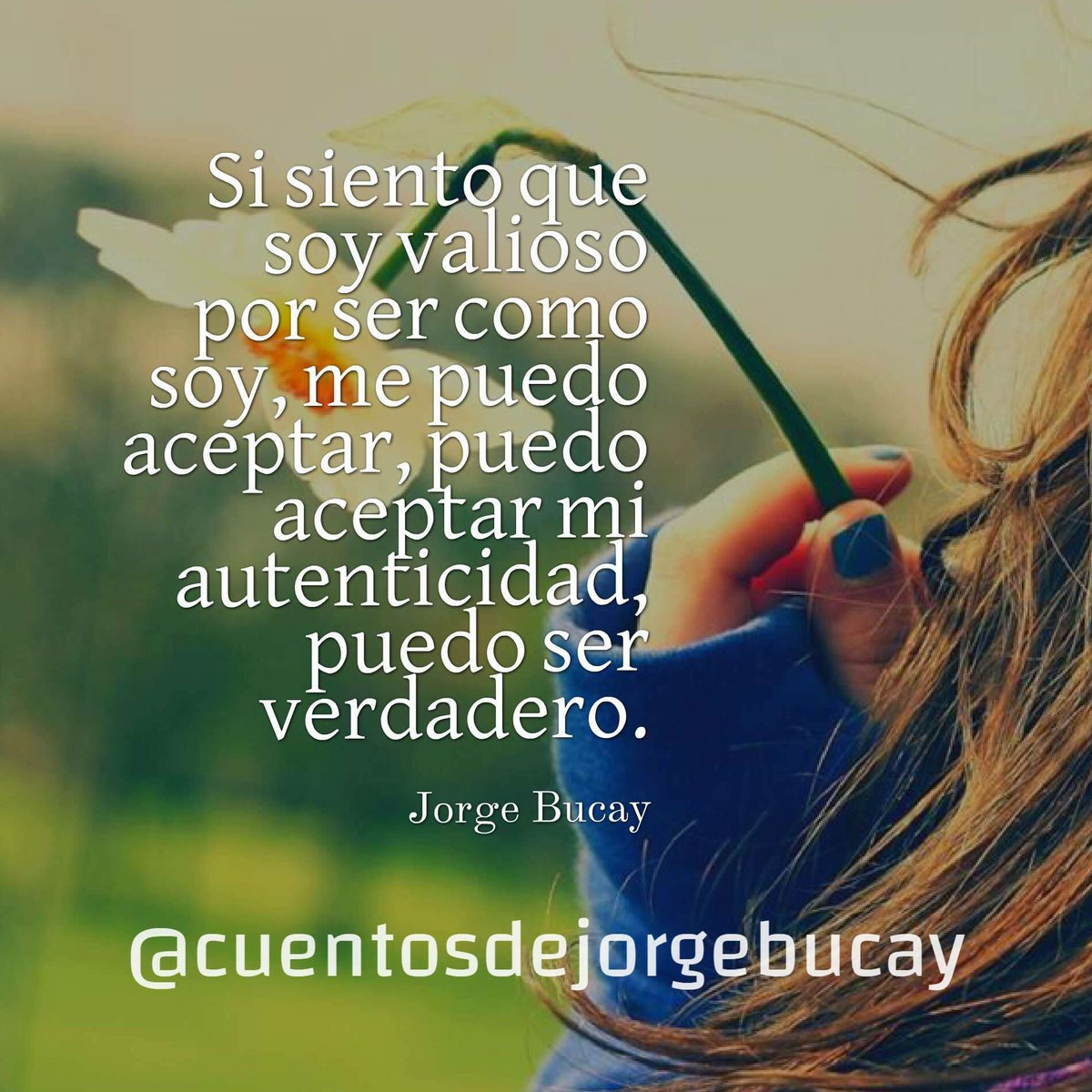 Cuentos Jorge Bucay A Twitteren Jorgebucay Bucay Frases