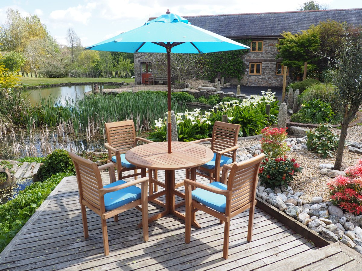 browse our garden furniture range here ready for those beautiful sunny spring days httpwwwpatio furniturecouk gardenfurniture cornwall spring - Garden Furniture The Range