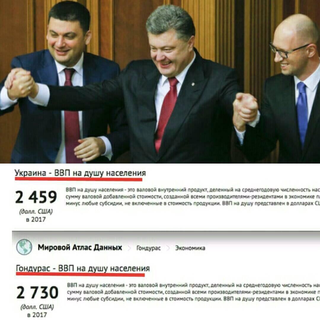 Порошенко планирует обсудить с Трампом и Тиллерсоном поставки оружия и миротворцев на Донбассе, - Bloomberg - Цензор.НЕТ 9490