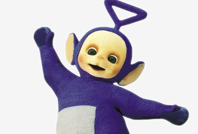 BREAKING: Tinky Winky dead: Actor who played TeleTubbie has died aged 52 https://t.co/MY2QfZNTiU