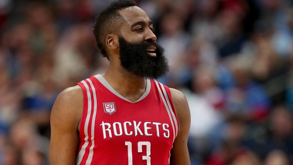 NBA wrap: Rockets close gap on Warriors by beating tough Heat squad https://t.co/AgsVjWTVB1