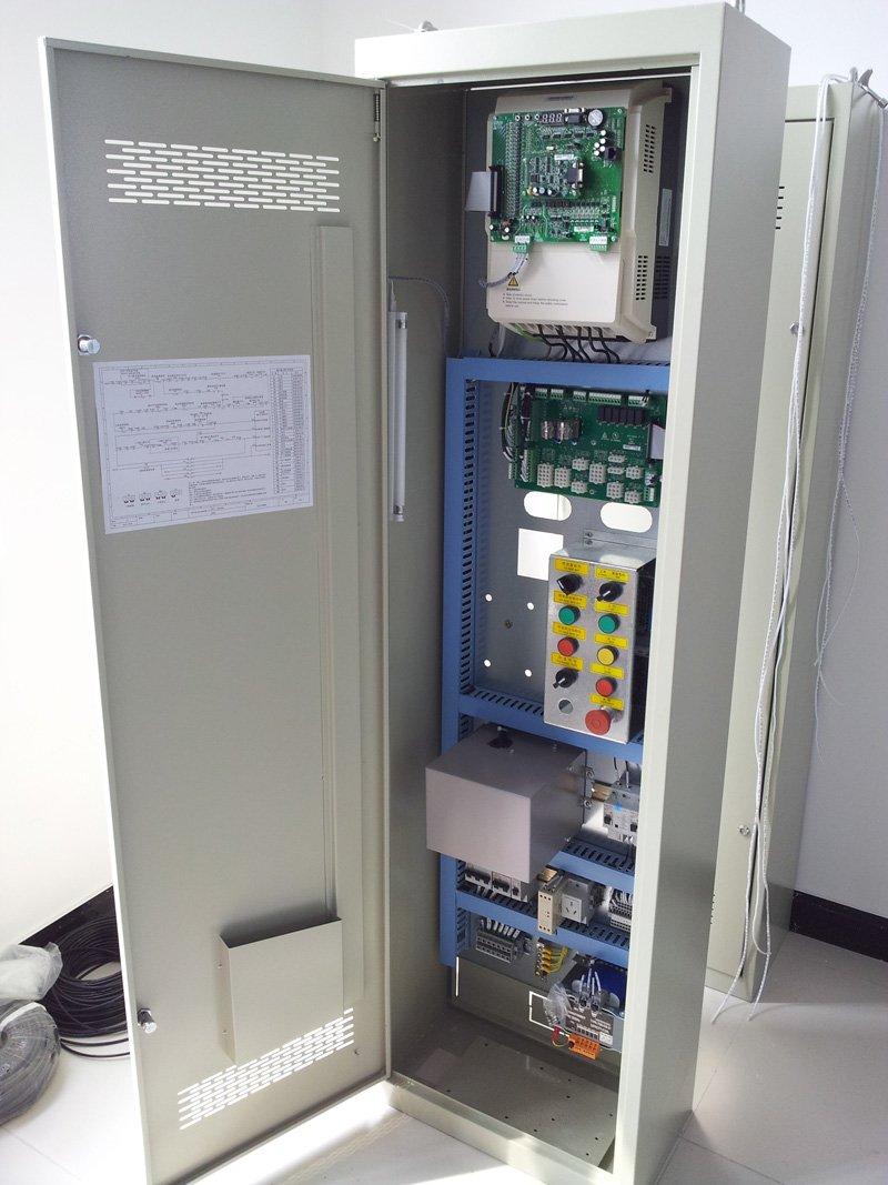 RT @Jood_Elevators: لوحات تحكم مخصصة للمصاعد Roomless بإشراف خبرة من المهندسين #مصاعد_جود/920008419 https://t.co/U5xner8L4y