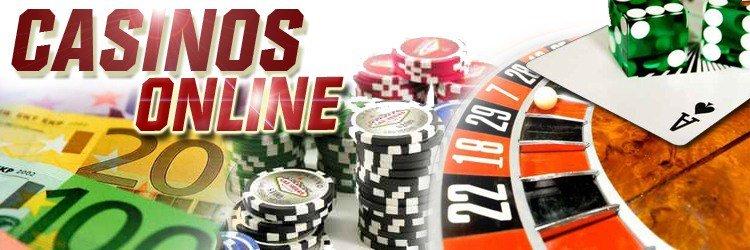 best usa casinos