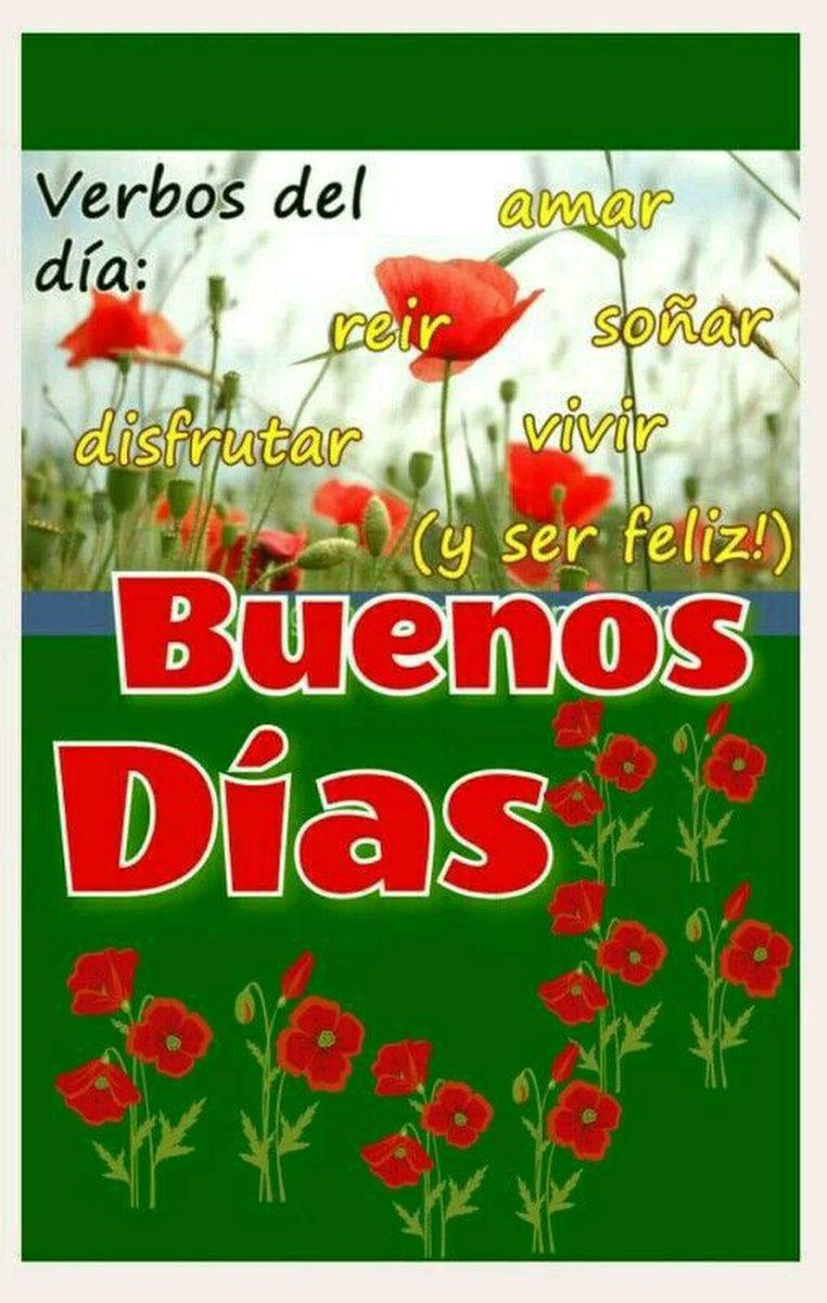 Margarita On Twitter Buenas Días Para Ti Amiga Feliz Martes
