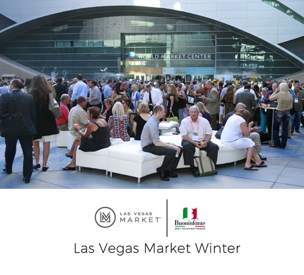 Materassi Co.Buoninfantematerassi On Twitter Lasvegasmarket Winter