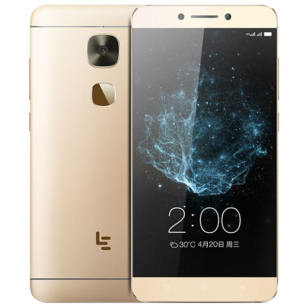 #LeEco Le 2 Pro X626 phone. A crazy price here @ Tinydeal....