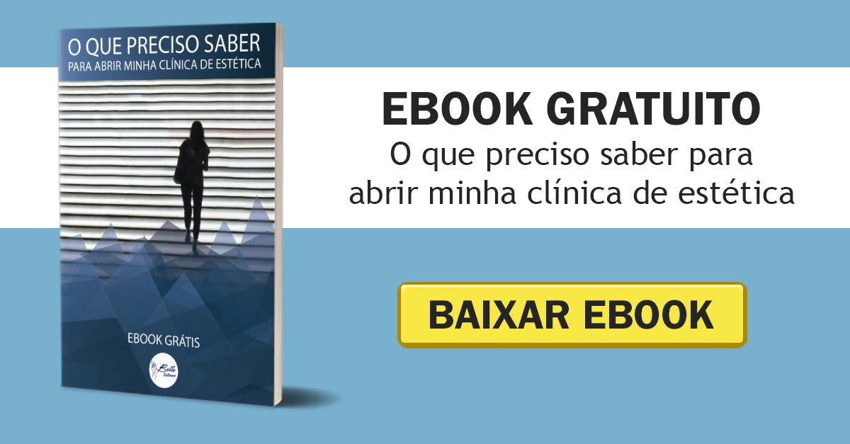http://reverbassessoria.com.br/forum/ebook.php?q=view-depression-in-new-mothers-causes-consequences-and-treatment-alternatives.html