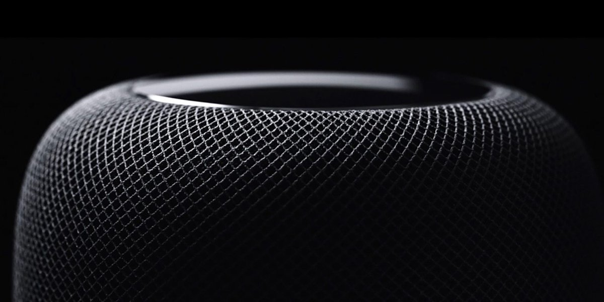 Poll: With no multi-room support for HomePod at launch, will you buy now or wait? https://t.co/PjaRkHvDIa by @benlovejoy