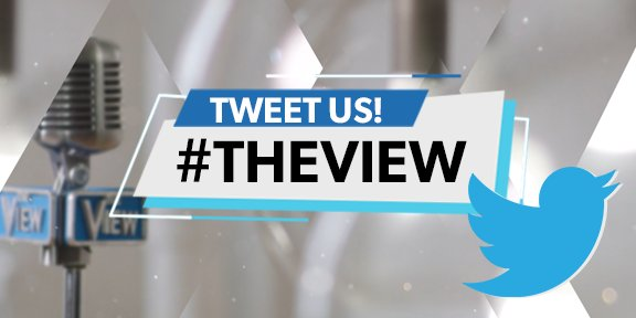 Ahead in #HotTopics: How do you handle setbacks? Do you believe you become more resilient as you get older? Tweet us your story.