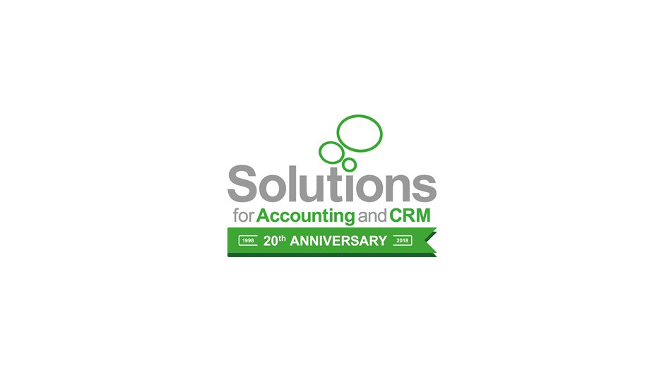 With Ambitious Growth Plans We Have An Exciting Year Ahead Find Out More About Solutions 20 Years Of Success Sagepartner Sageuk Crm Swiftpage