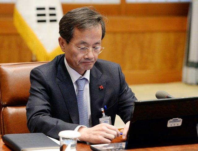 '사법부 사찰' 정황 40여차례 적힌 '김영한 수첩' 다시 주목 https://t.co/rmHjc1KzX7