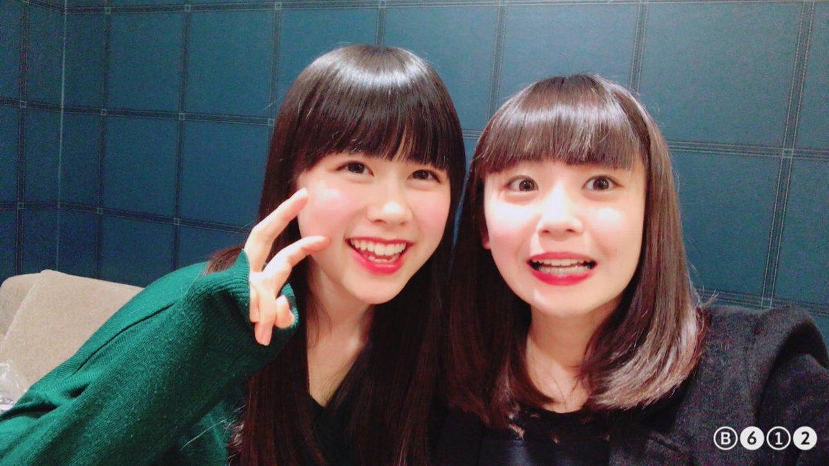 """たけやま3.5 GIRL'SBAND TAKEYAMA3.5 公式 On Twitter: """"20時40分〜21時🌃"""